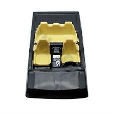 RC Car Body Shell Interior Decoration for 1/10 Axial SCX10 II 90047 Traxxas TRX4
