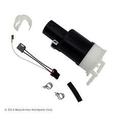 Beck/Arnley 043-3015 Fuel Pump Filter