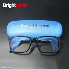 Computer Glasses Anti Blue Light Filter UV Block Men Women Reading Gaming 2020