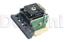 SF-P101N 15 PIN Original New Sanyo Laser Lens SFP101N 15 PIN Optical Pickup