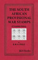 SOUTH AFRICA Provisional War Stamps Varieties Orange River Transvaal Mafeking CD
