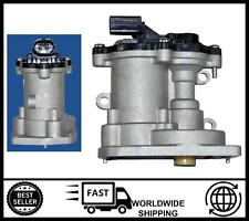 FOR Ford Transit Connect, Focus Mk2, S-Max, Galaxy 1.8 TDCi EGR Valve 4M5Q9424BE