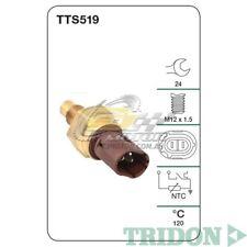 TRIDON WATER TEMP FOR Volvo V40 10/97-08/00 1.9L(B4194T) DOHC 16V(Petrol)