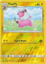 Pokemon Flaaffy 43//95 Call of Legends REVERSE HOLO PERFECT MINT