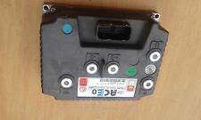 zapi dc motor controller fz2049a