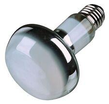 Basking Spot Lamp Reptile Heat Bulb E27 Thread 150w