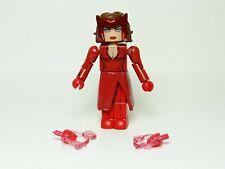 Marvel Minimates Toys R Us Series  16 Scarlet Witch