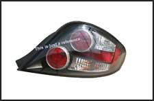 OEM Genuine Rear Tail Light Lamp RH 924022C700 for Hyundai Tiburon Coupe 07~2008