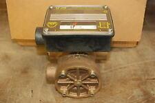 Ufm, Ll-Bbmsf40Sm-3L-90T1.0T70 -A1Nr-15D, 3-Wire Switch, Rated 15A, New