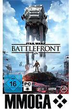 Star Wars Battlefront III - EA ORIGIN Digital Download Key SW 3 PC Game [EU/DE]