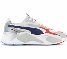 Puma BMW Mms RS-X3 M Motorsport 306498-01 Men's Shoes Sneaker Trainers New