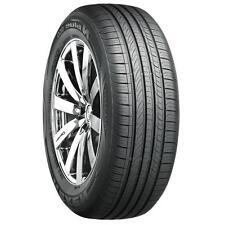 4 x 185/70/13 Nexen Nblue Eco Tyres - 86 T - WBA10352