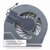 New for HP Pavilion g6-2002au G6-2205AX G6-2214TX G6t-2000 Cpu Cooling Fan