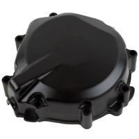 Stator Cover Crankcase Fit For Suzuki GSX-R 1000 2001-2002 GSX-R 600 750 00-03