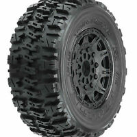 BSR TIRES F1013 SILVER FRONT MTD