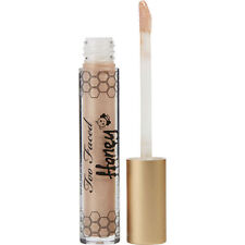 Too Faced Honey Infused Lip Gloss --2.9Ml/0.1oz Unboxed