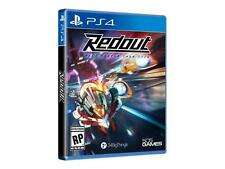 Videogioco Digital Bros Redout Ps4 SP4R12
