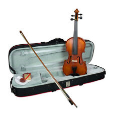 Hidersine Violin VIVENTE 4/4 Outfit for Students