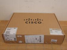 NEW Cisco WS-X4582-E Fan Tray for Catalyst Switch WS-C4510R-E 4510R-E NEU SEALED
