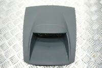 FORD FIESTA MK7 DASHBOARD TOP COVER SCREEN SURROUND 2009-2012 GU59