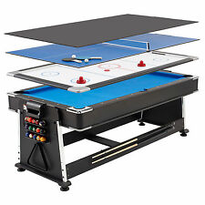 Pool Pool Tables