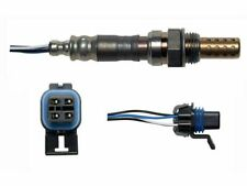 For 2009-2010 Hummer H3T Oxygen Sensor Upstream Denso 29423DN 5.3L V8