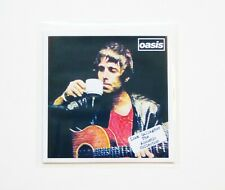 Liam Gallagher : The Acoustic Collection 1993 / 2008 live