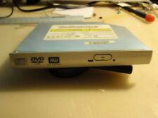 HP PAVILION ZD7000 Masterizzatore DVD-RW optical drive writer lettore 344861-001