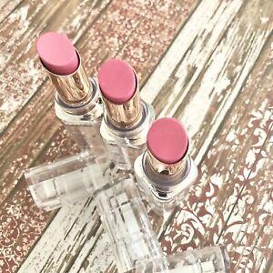 Loreal Paris Colour Riche Plump & Shine Lipstick #106 Pitaya Plump Lot of 3 NEW