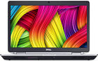 """Dell Latitude E6230 i5 2,6GHZ troisième génération 4GB 120GB SSD 12,5 """" Webcam"""