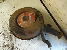 1966 1967 Buick Skylark GS Sport Wagon LeSabre 340 4bbl Air Cleaner Breather