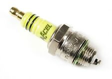 Spark Plug -ACCEL 8197- SPARK PLUGS