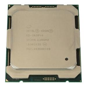 Intel CPU Xeon E5-2620v4 OctaCore 2,10GHz 20MB SR2R6 Socket FCLGA2011-3
