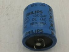 WIMA FKP1-1500//1600//5PCM22.5 .0015UF 1600VDC 5/% Capacitor New QTY-5