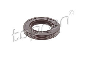 Citroen Peugeot Camshaft Shaft Seal C4 C5 306 307 308 9400807289