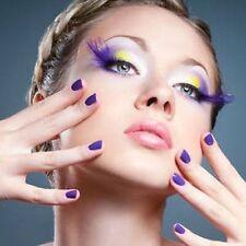 Corso di Trucco Make Up - ebook + diritti di rivendita