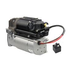 MERCEDES-Benz CLS / E-Class W212 S212 C218 X218 Air Suspension Compressor Pump