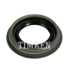 New Differential Pinion Seal Front Rear For Ford Taurus 2008-2018 100552