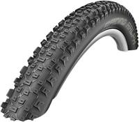 SCHWALBE RACING RALPH 27.5X2.25 ADDIX SPEED SS TL 11600551.02
