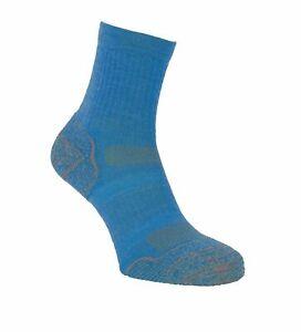 Alpaca Light Hiker Socks