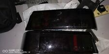 HONDA CIVIC EF2 REAR TAIL LIGHT