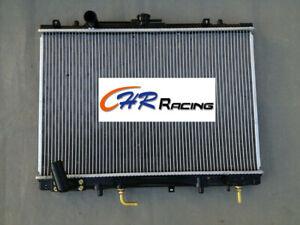 Radiator For Mitsubishi CHALLENGER PA I II 3.0ltr V6 PETROL 4WD 1998-2006 AT/MT
