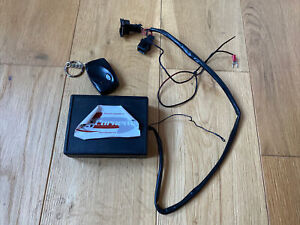 Carnewal Manual PSE Switch Porsche 997 Switchable Sports Exhaust Mod