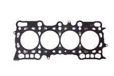 Engine Cylinder Head Gasket fits 1993-1996 Honda Prelude  DNJ ENGINE COMPONENTS