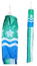 Cumberland Flag Nylon 5' Windsock