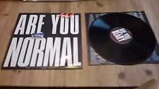 Look Here? by 10CC on Vinyl with Inner Sleeve
