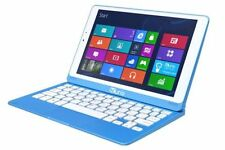 Tablettes et liseuses Windows 10