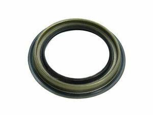 For 2003-2005 Lincoln Aviator Axle Shaft Seal Front Right Timken 83351HB 2004