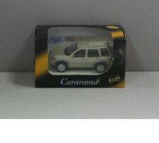 Land Rover New Freelander - 1:72 - Cararama