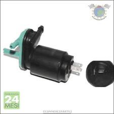 XPGMD Pompa tergicristalli acqua Meat FIAT PANDA Van Diesel 2004>P